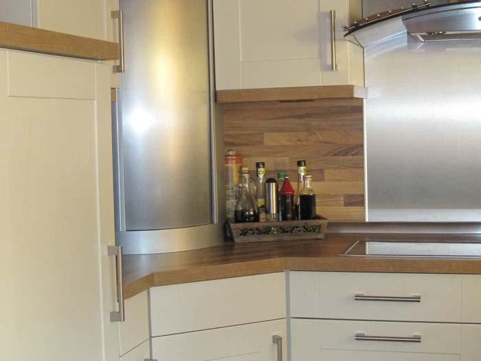 Küchen Hildesheim hildesheim küchenmöbel badezimmermöbel fugenloses badezimmer bad