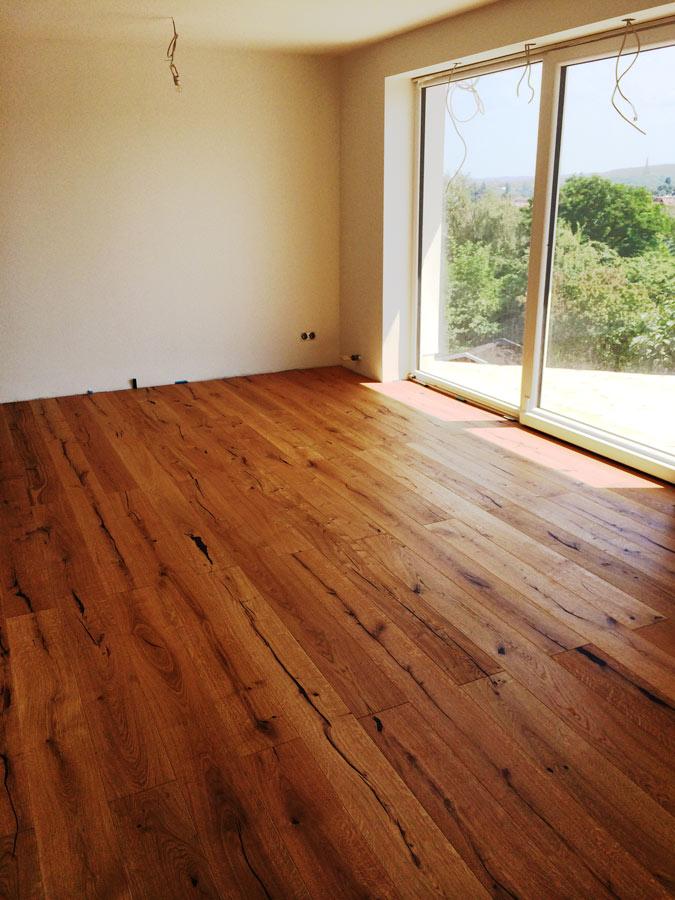 Holzdielen Oder Parkett fußboden verlegen hildesheim verlegung parkett laminat und